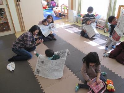2002新聞ビリビリ (2).JPG