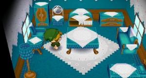 カーニバル家具