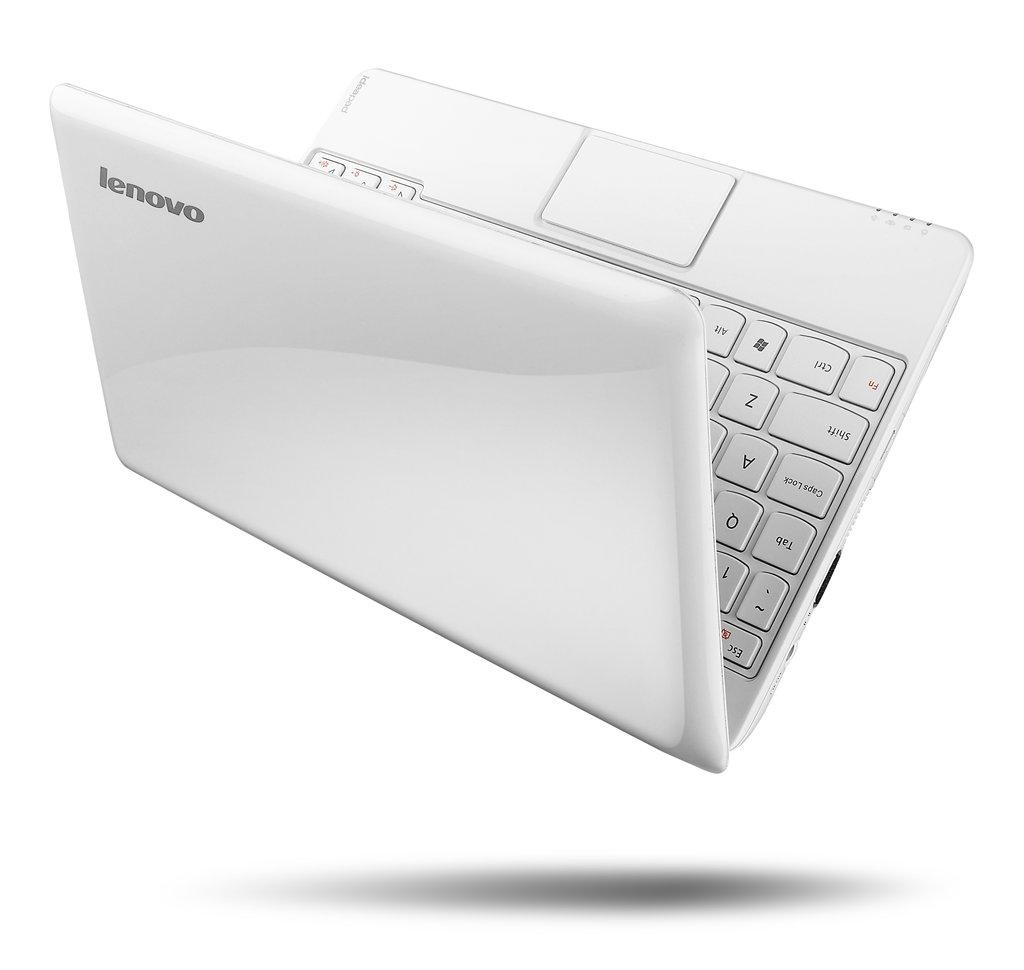IdeaPad S10-3s
