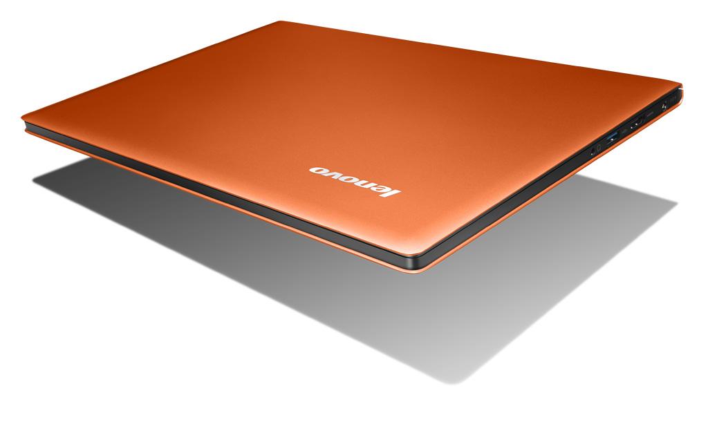 IdeaPad U300s