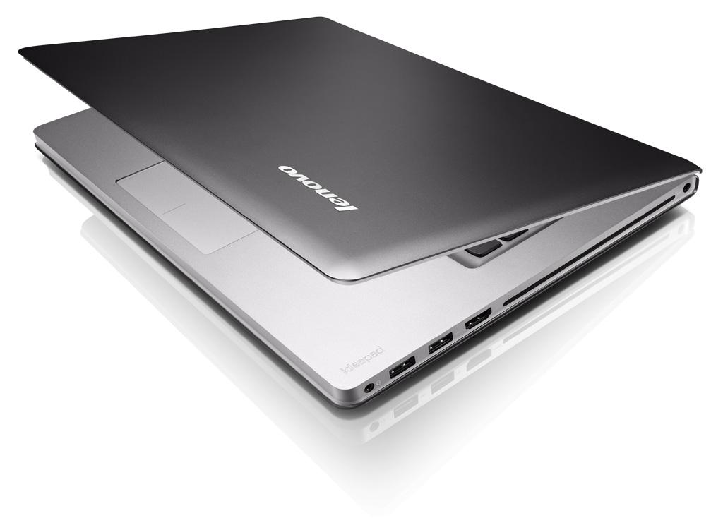 IdeaPad U400