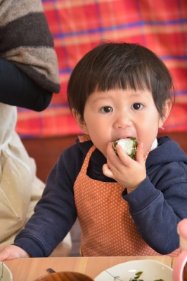 DSC_7781★.JPG