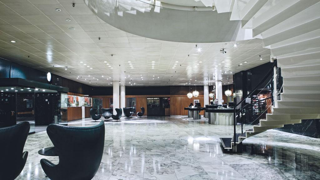 4-radisson-blu-royal-hotel.jpg