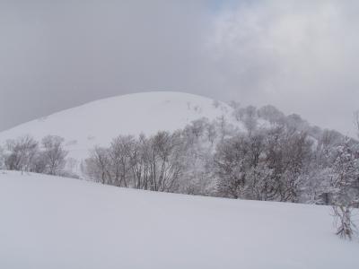 田代岳03.JPG