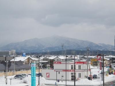 太平山0201.JPG