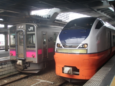 P5240012.JPG