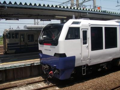 0607R白神東能代.JPG