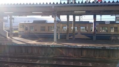 東能代駅0614.JPG