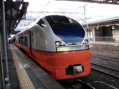 P2210127.JPG