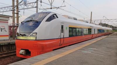 DSC_9963.JPG
