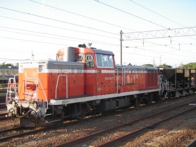 P6130011.JPG
