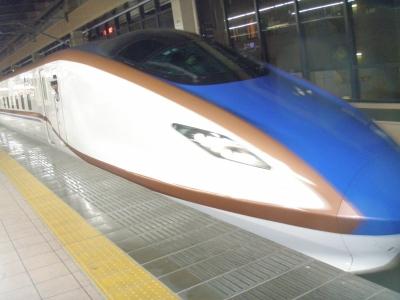 P8100005.JPG