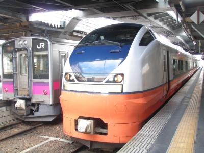 P8290008.JPG