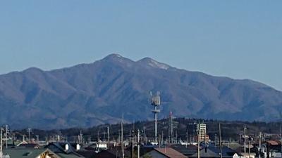 太平山1219 (1).JPG