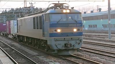 FE510.JPG