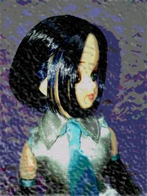 ML_CA3I2211.jpg