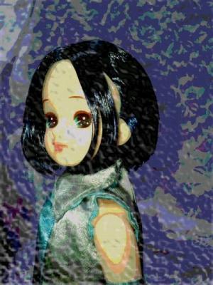 ML_CA3I2210.jpg