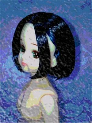 ML_CA3I22220001.jpg