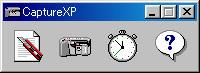 CaptureXP