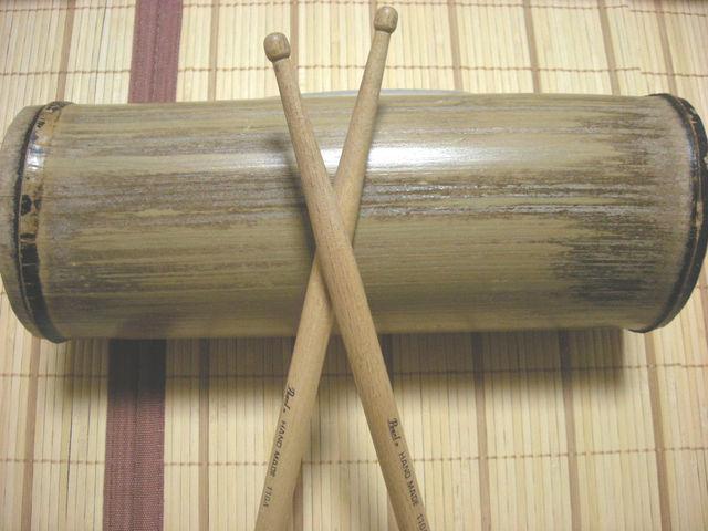 awaosori
