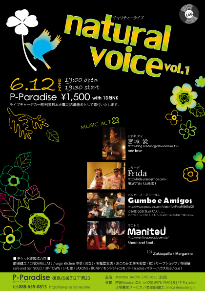 naturalvoice-poster