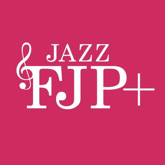 FJP+logo