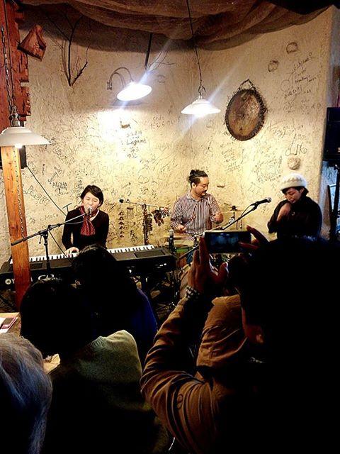 2013.11.17.KUSHITARO 陽子・良太・信希.jpg