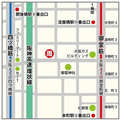 周 地図.jpg