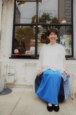 YOKO 正面全身 NAPA  10%.jpg