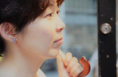 YOKO横顔 NAPA  20%.jpg