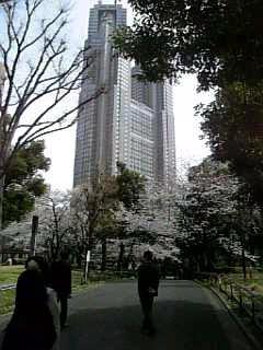 20060401_161176.jpg