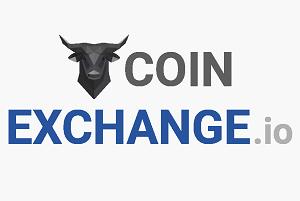 300x250_coinexchange.png