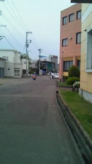 201005231821001.jpg