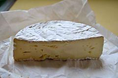 マツコの知らない世界を見たらチーズが食べたくなった