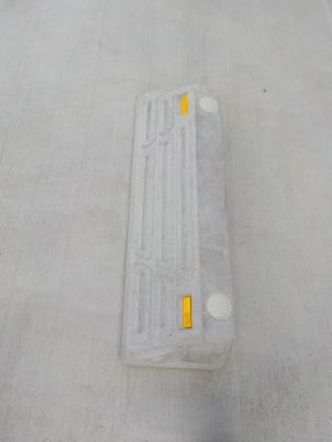 DSCN8248.JPG
