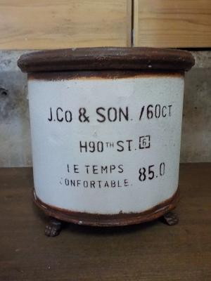 DSCN9603.JPG