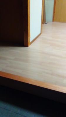 キッチン床.JPG