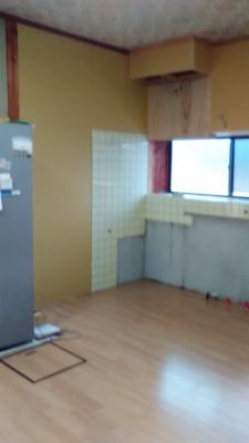 キッチン床2.JPG