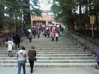 伊勢神宮2012a