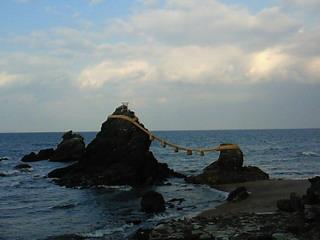 伊勢神宮2012c