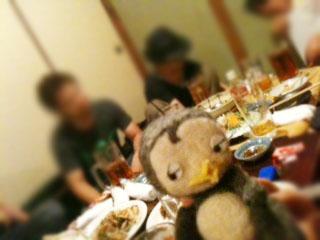 20110708_4.JPG