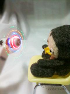 20110710_2.JPG