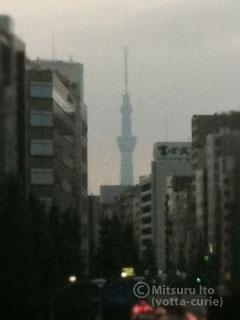 20110731_4.JPG