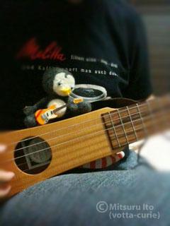20110901_2.JPG
