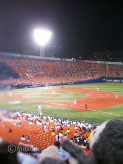20110907_7.JPG