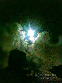 20110913_1.JPG