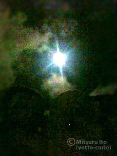 20110913.JPG