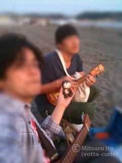 20110925_12.JPG