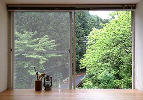 奥武蔵風景72.jpg