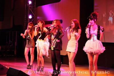 concert001